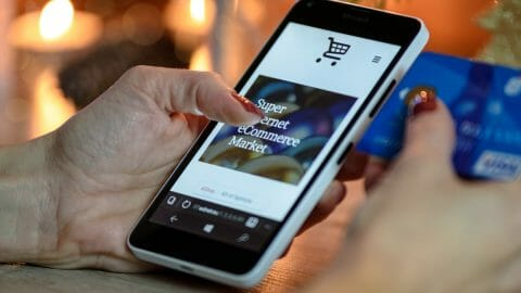 Was muss eine Shopsoftware können?