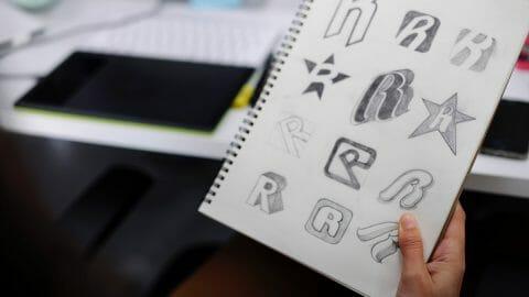 Corporate Design – der optische Bestandteil jeder Unternehmenskultur