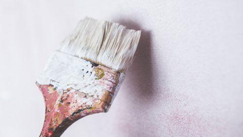 Manuel Illerhaus GmbH: Maler- und Lackierarbeiten von Meisterhand