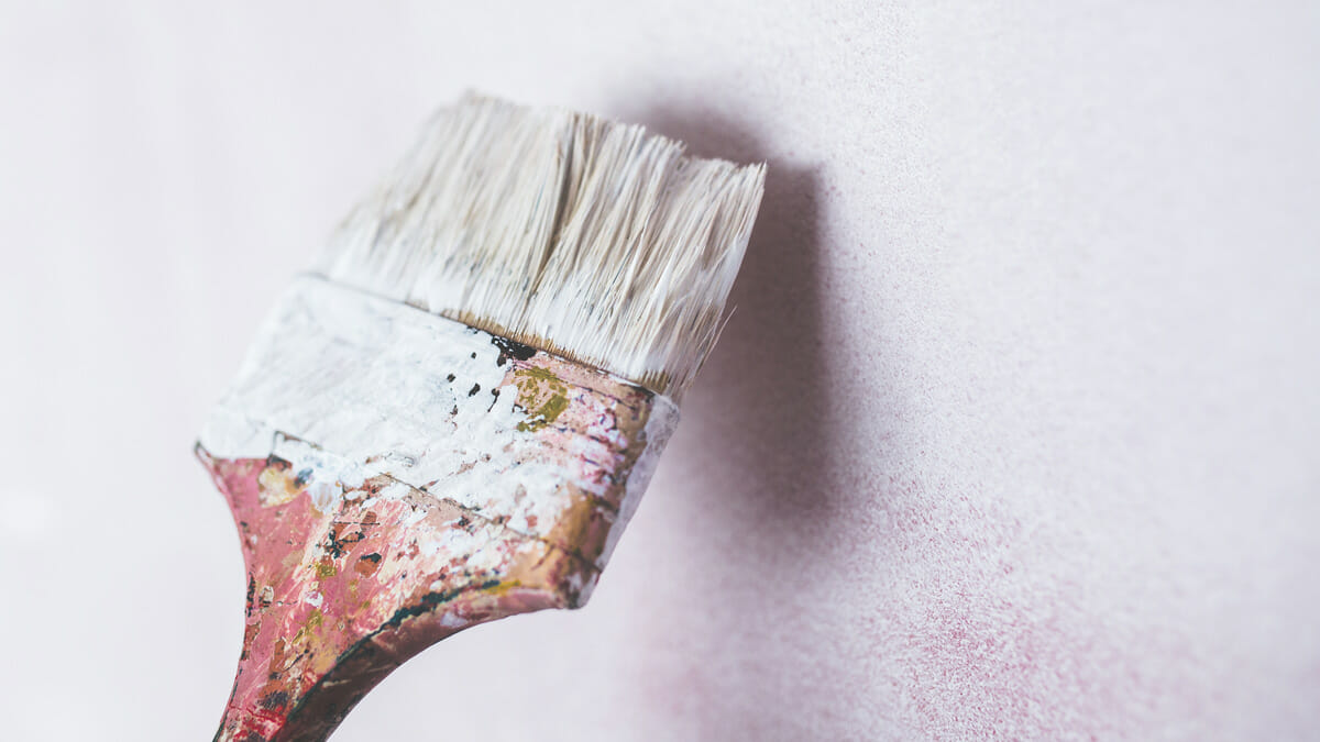 Maler Lackierer