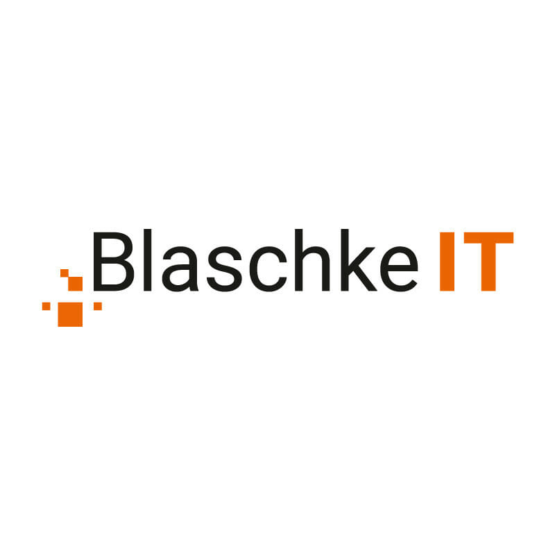 logo-blaschke-it
