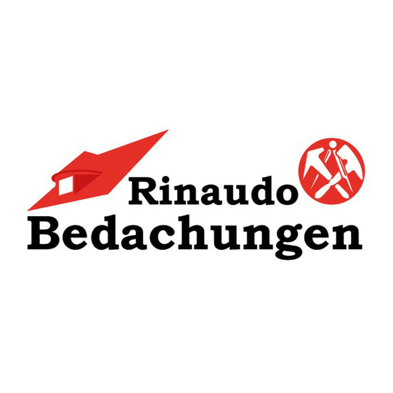 logo-rinaudo-bedachungen