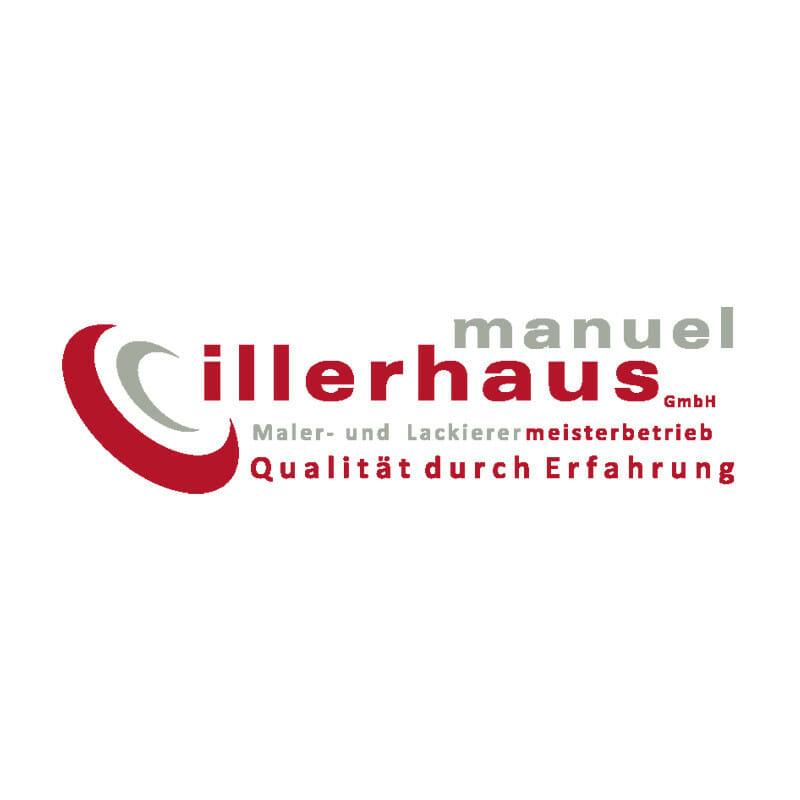 logo-manuel-illerhaus