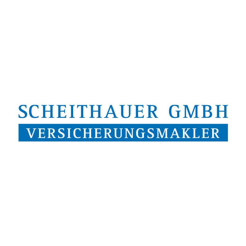 logo-scheithauer-versicherungsmakler