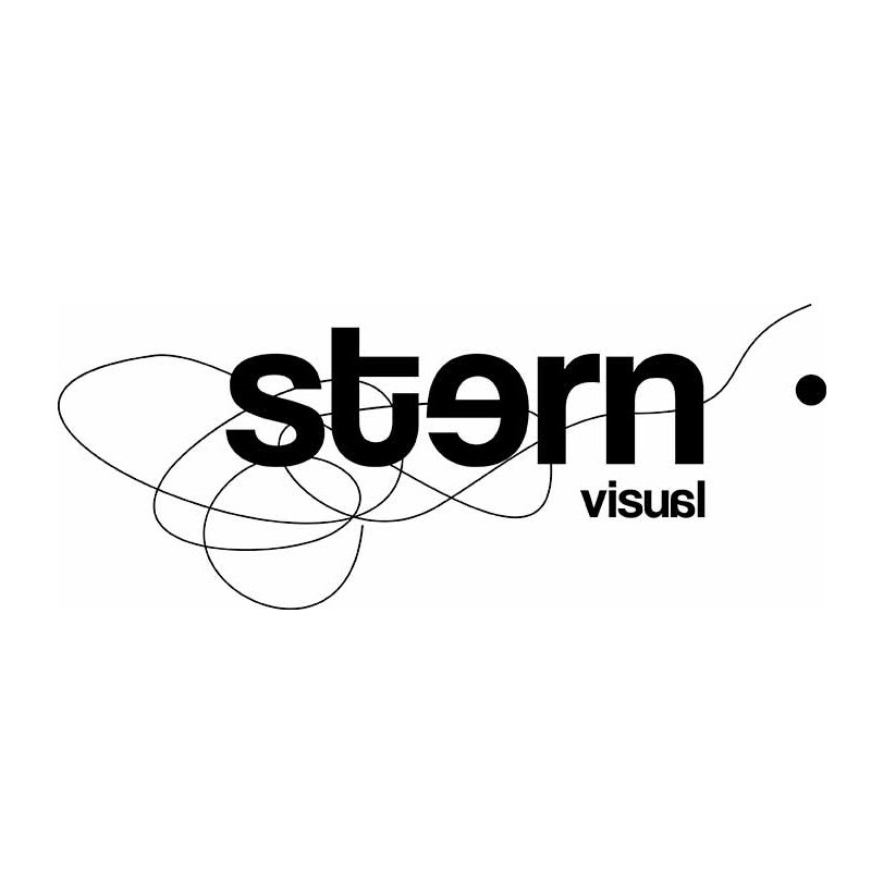 logo-sternvisualdesign