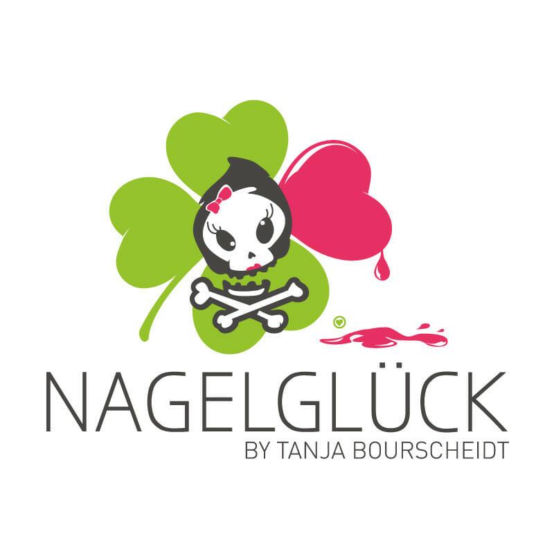 logo-nagelglueck