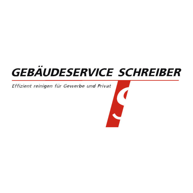 logo-gebaeudeservice-schreiber