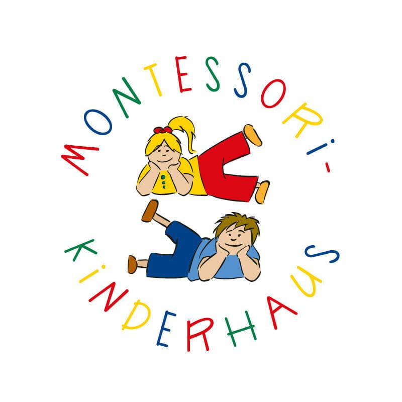 logo-montessori-kinderhaus