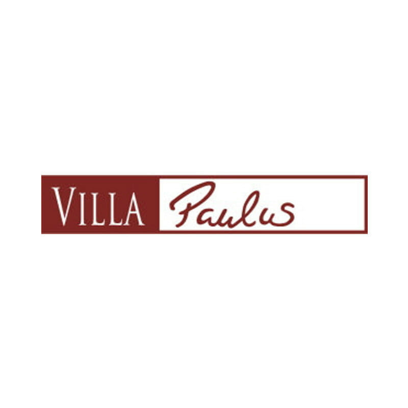 logo-villa-paulus