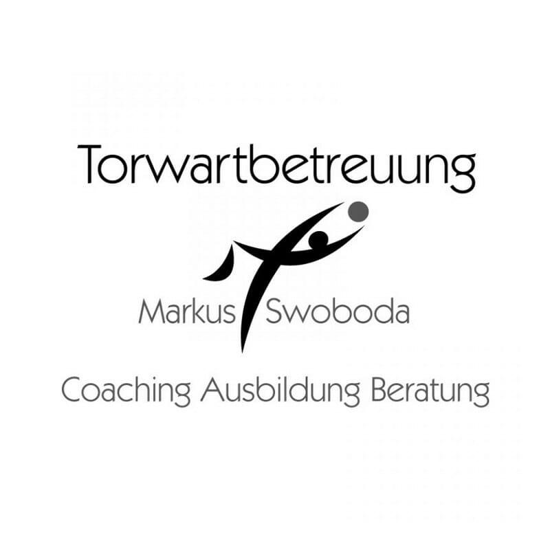 logo-torwartbetreuung-markus-swoboda