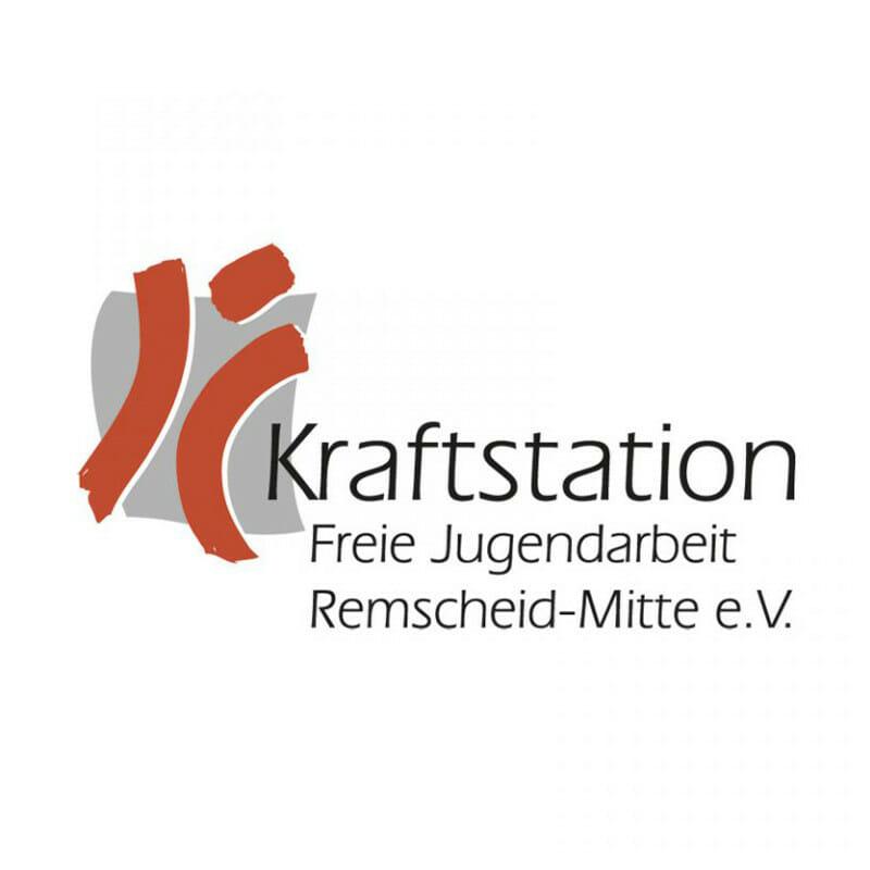 logo-kraftstation