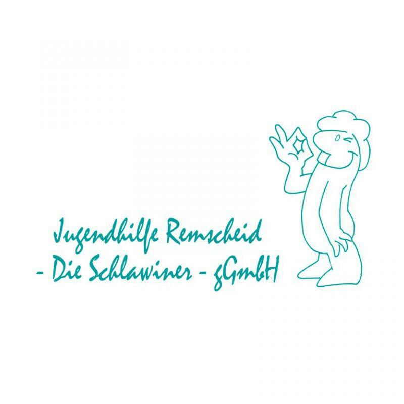 logo-die-schlawiner-1