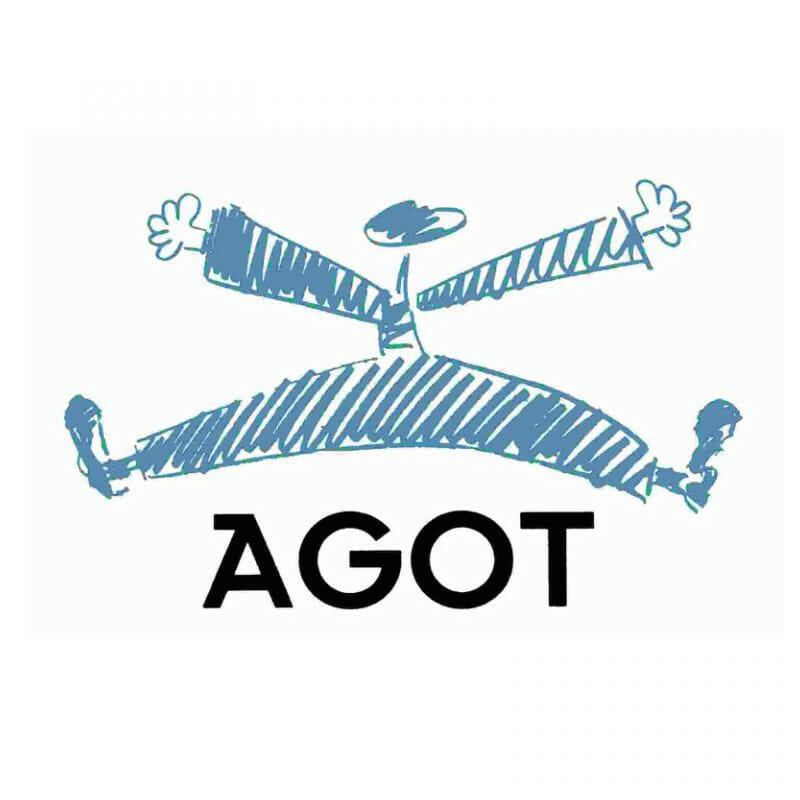 logo-agot