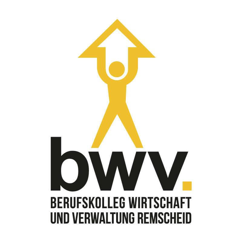 logo-bwv