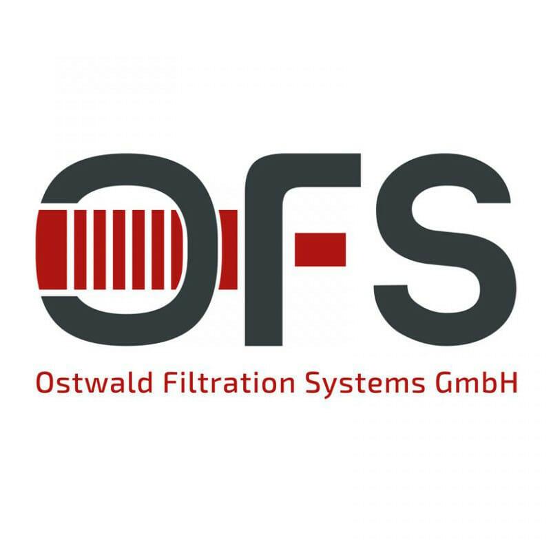 logo-ofs