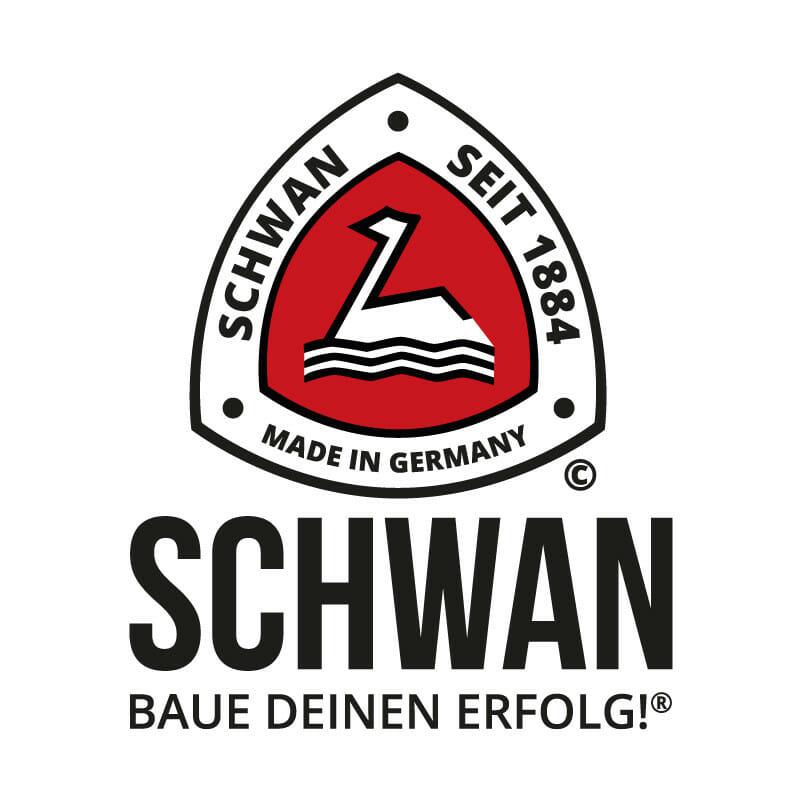 logo-schwan-werkzeuge