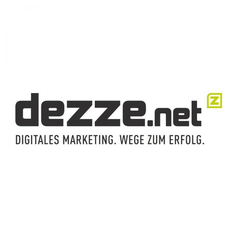 logo-dezzenet