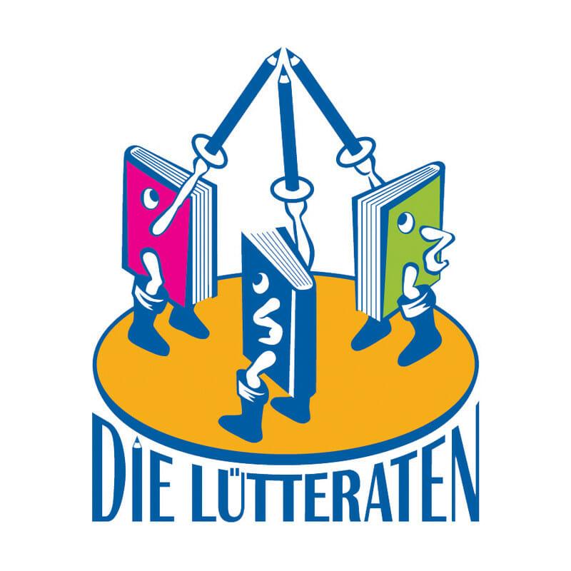 logo-luetteraten