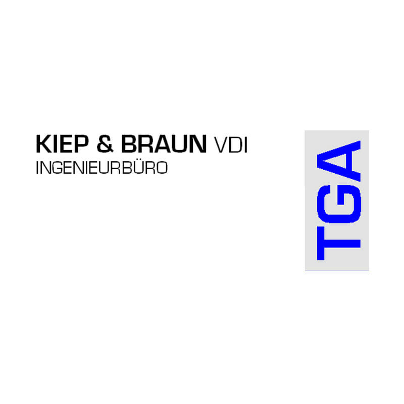 logo-kiep-braun
