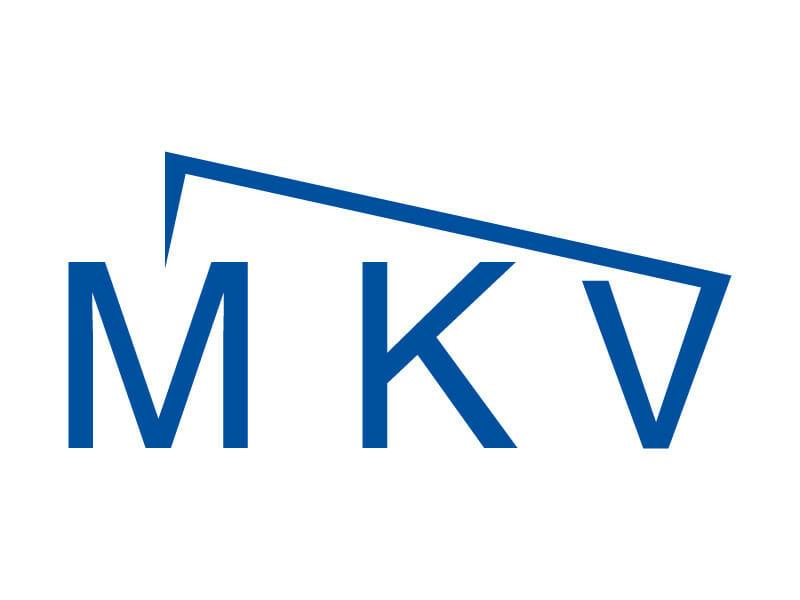 logo-mkv-soehn