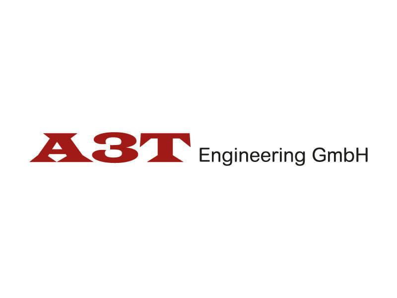 logo-a3t-engineering-gmbh