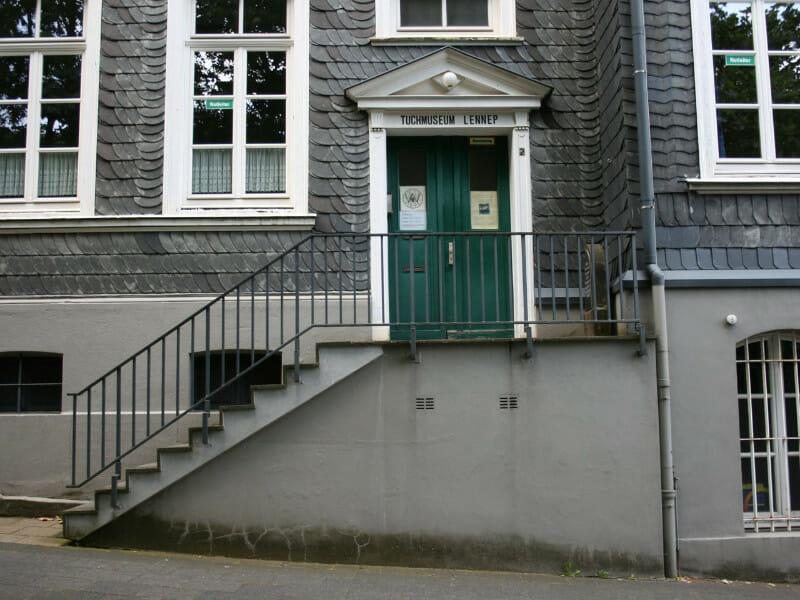 tuchmuseum-lennep-01