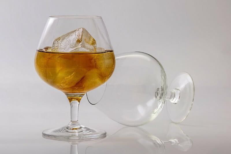 gebr-frantzen-destillateure-01