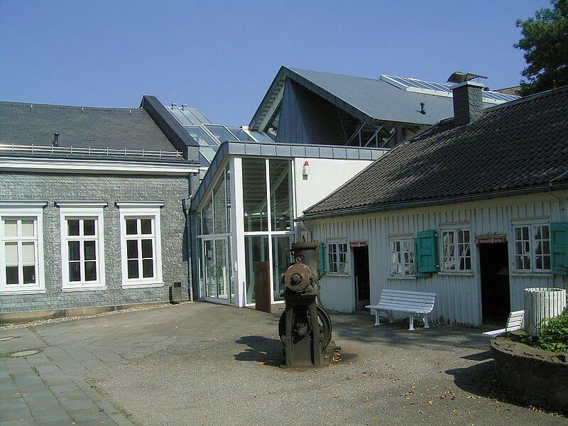 deutsches-werkzeugmuseum-01
