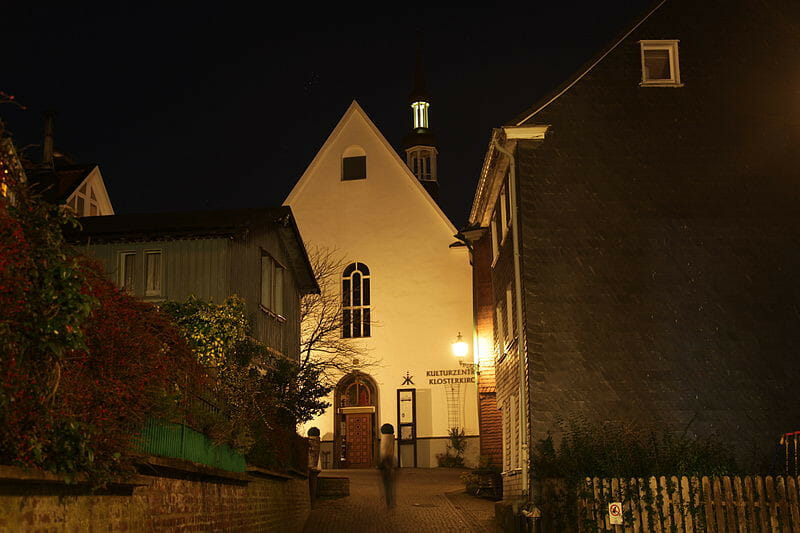 klosterkirche-01