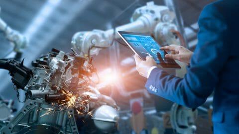 A3T Engineering GmbH – innovative Automatisierungs- und Steuerungslösungen
