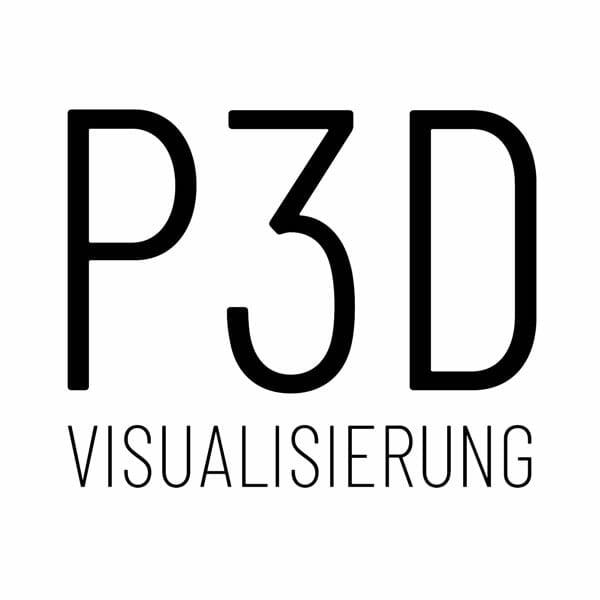 logo_600x600