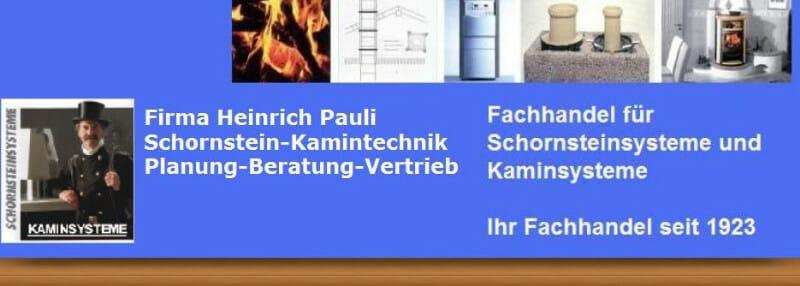 Banner-Heinrich-Pauli