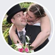 Profilbild-Facebook-klein