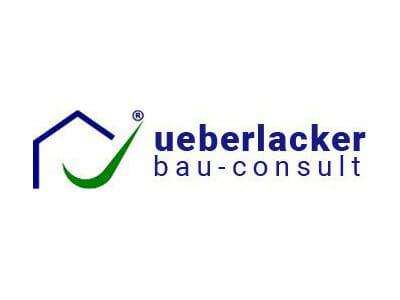 logo-ueberlacker-bau-consult