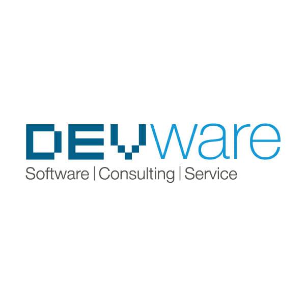 Logo_DEVWARE_RGB