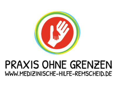 logo-praxis-ohne-grenzen-remscheid