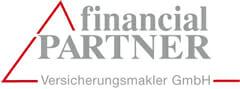 fp-logo-desktop2