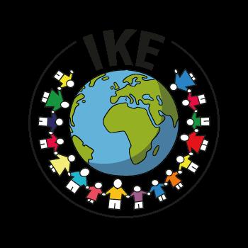 logo-ike-foerderverein-fuer-interkulturelle-erziehung
