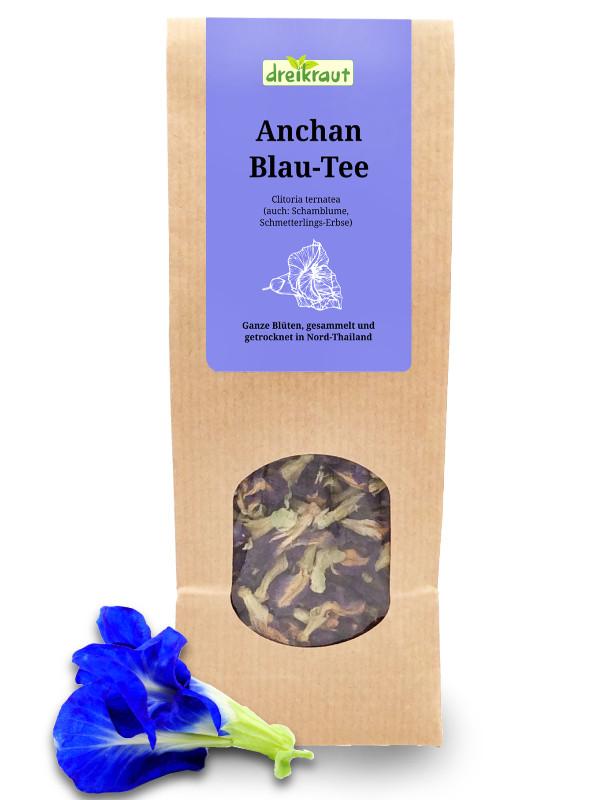 Anchan-front