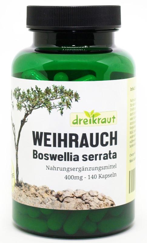 Dreikraut-Weihrauch-Extrakt-Kapseln-1-2