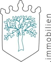 cropped-Logo_blau