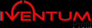 iventum_profil_logo